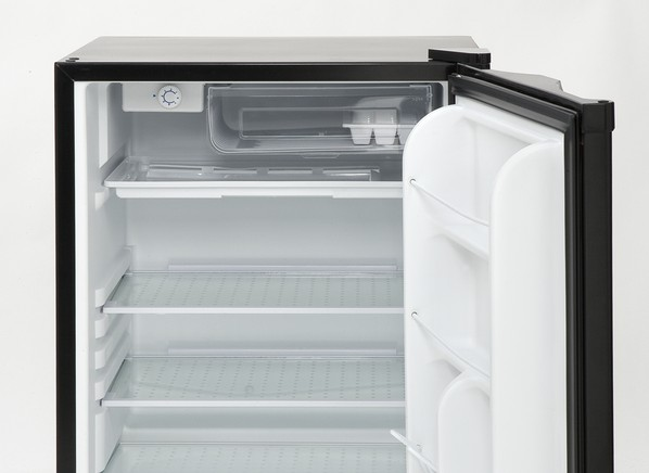 Haier Esrn046 Bb Refrigerator Consumer Reports