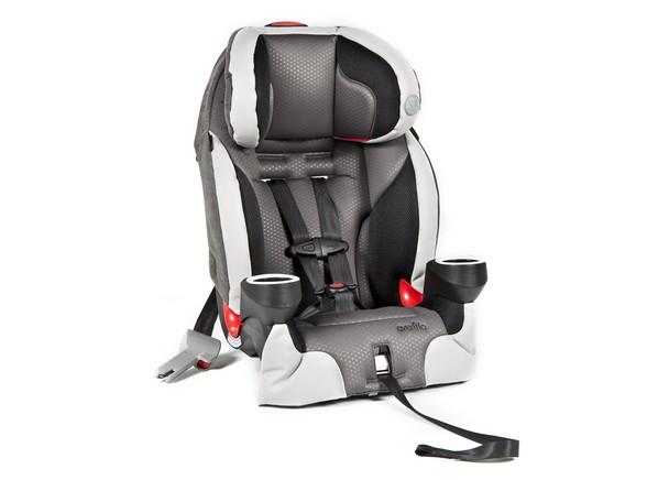 harnessed booster car seat evenflo securekid dlx evenflo chase lx booster car seat elsavadorla. Black Bedroom Furniture Sets. Home Design Ideas
