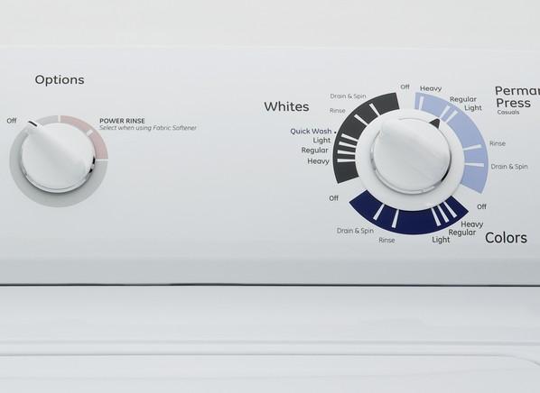 ge washing machine gtw460asjww reviews