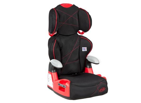 Evenflo Big Kid Amp Highback Car Seat Consumer Reports