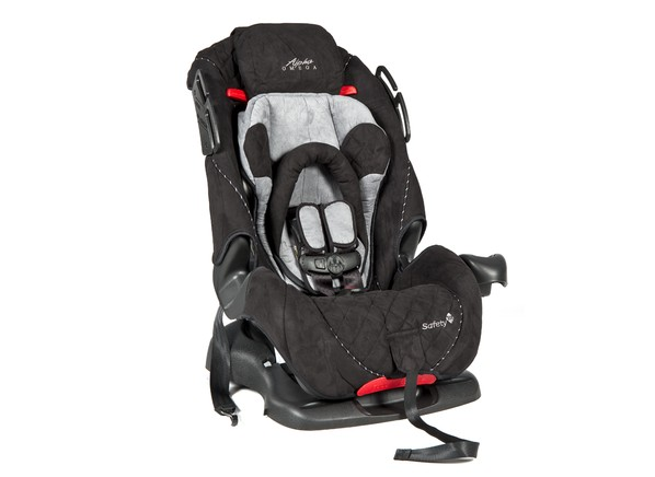 safety 1st all in one car seat consumer reports. Black Bedroom Furniture Sets. Home Design Ideas