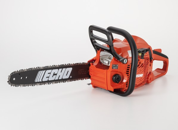 Echo Chainsaws Home Depot