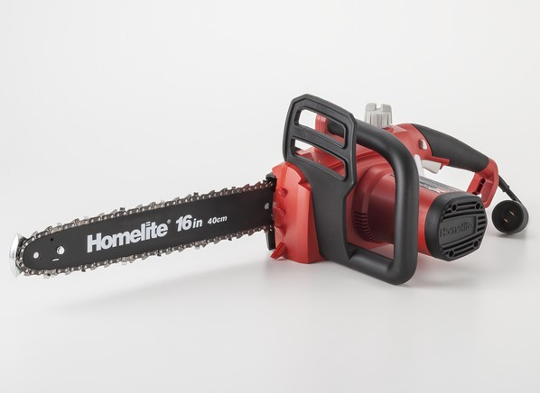 Homelite photo