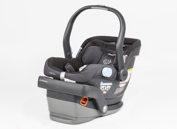 uppababy mesa car seat consumer reports. Black Bedroom Furniture Sets. Home Design Ideas