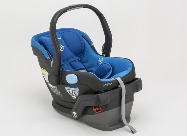 UPPAbaby photo