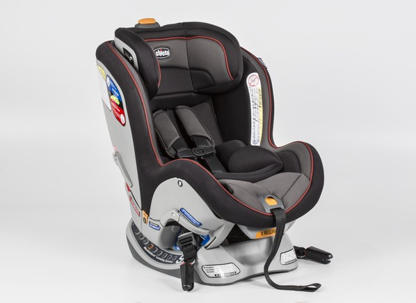 chicco nextfit car seat consumer reports. Black Bedroom Furniture Sets. Home Design Ideas