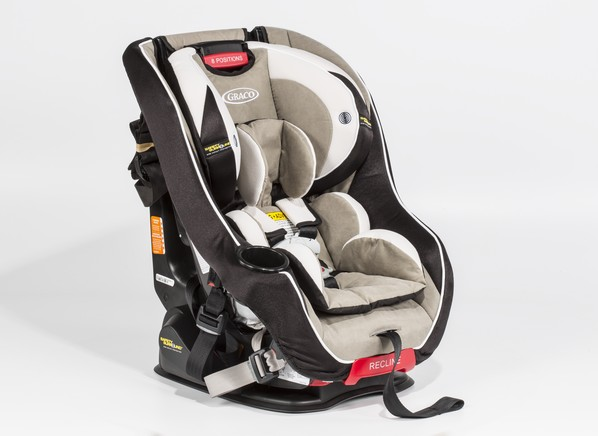 graco head wise 65 car seat consumer reports. Black Bedroom Furniture Sets. Home Design Ideas