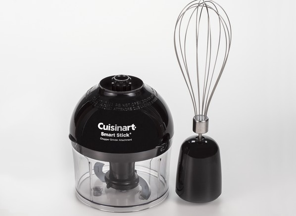 Cuisinart photo