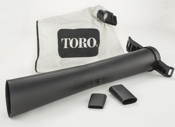 Toro photo