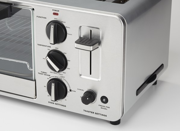 Delonghi toaster oven do1279