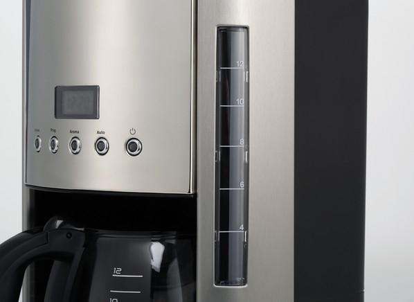 rok coffee machine australia