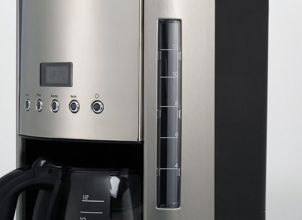 Krups Drip Coffee Maker : Consumer Reports - Krups KM730D50 Reviews
