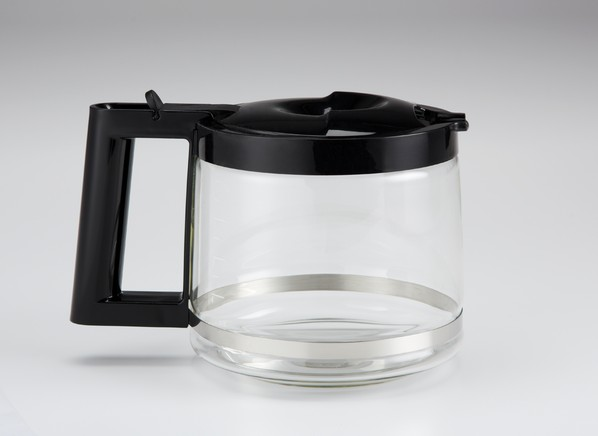 Drip Coffee Maker Recommendations : Consumer Reports - DeLonghi BCO320T