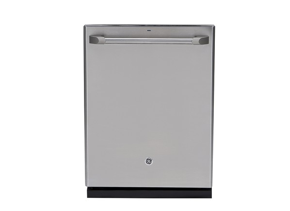 Ge Cafe Cdt725ssfss Dishwasher Consumer Reports