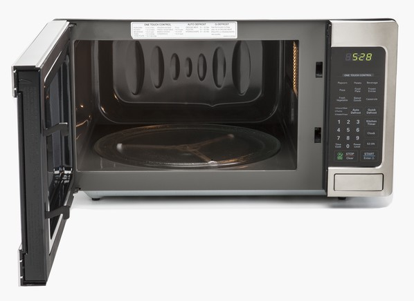 Lg Countertop Oven : countertop microwave ovens ratings lg lcs1112st microwave oven see ...