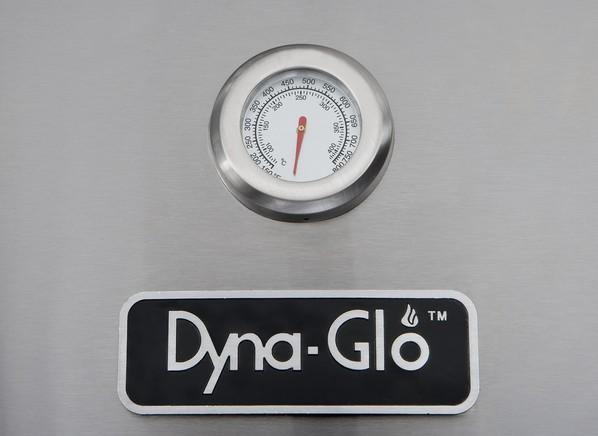 Dyna-Glo photo
