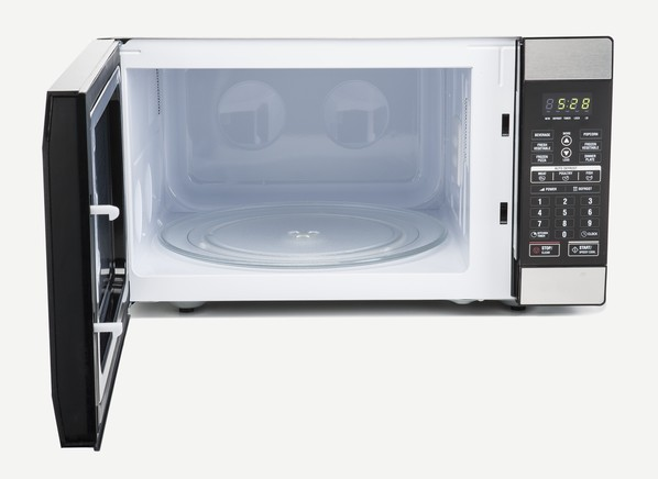 Countertop Oven Price : microwave ovens ratings magic chef mcd1811st microwave oven see prices