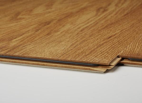 pergo max natural oak 90870 lowe 39 s flooring consumer