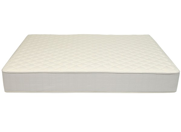 Spring Air Back Supporter Natalie Costco Mattress