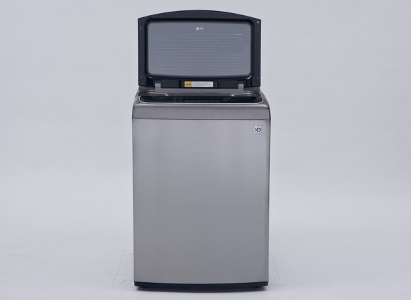 lg wt1701cv washing machine