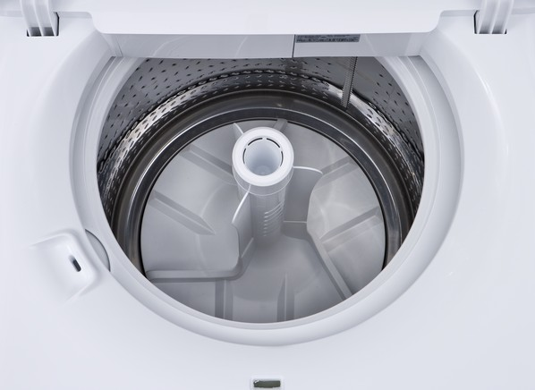 The LG WTCW, Electrolux EFLSSIW, or the high-capacity Kenmore Elite are the washers to buy if you want a fully-featured, top performing machine in your laundry room. We also recommend plenty of other great top-loading and front-loading washers, at a variety of price points, for an.