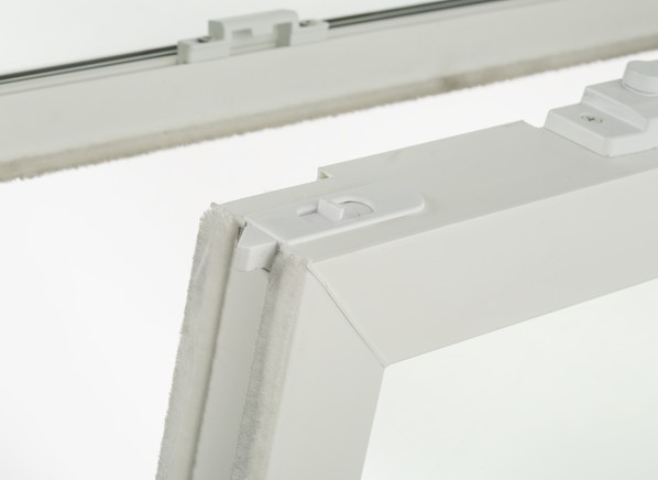 Pella 250 Series Home Window Consumer Reports