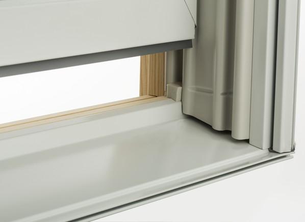 Pella Proline 450 Series Home Window Consumer Reports