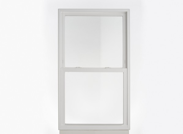 Ply Gem Contractor Series 2000 Home Window Consumer Reports
