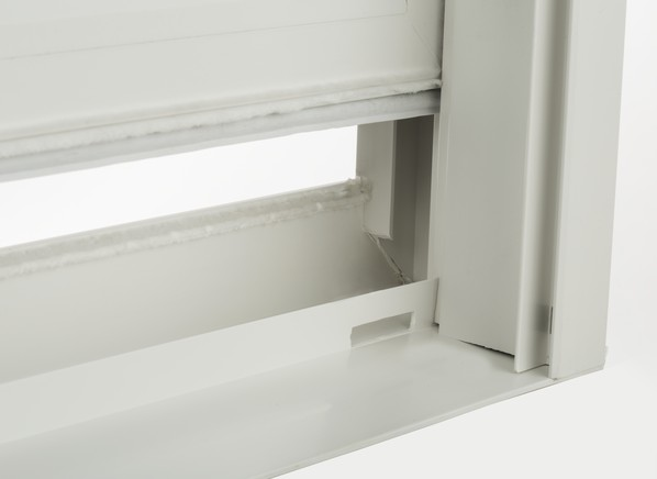Reliabilt Lowe 39 S 3900 Series Home Window Consumer Reports