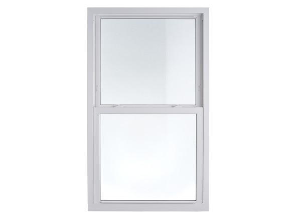 Reliabilt Lowe 39 S 3900 Series Home Window Prices