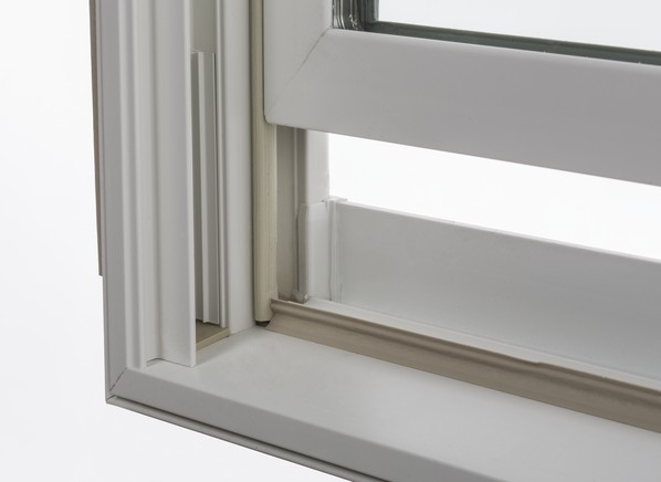 Integrity From Marvin Ultrex Home Window Consumer Reports
