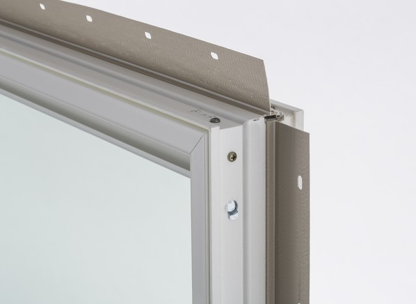 Integrity from marvin ultrex home window consumer reports for Marvin integrity double hung windows