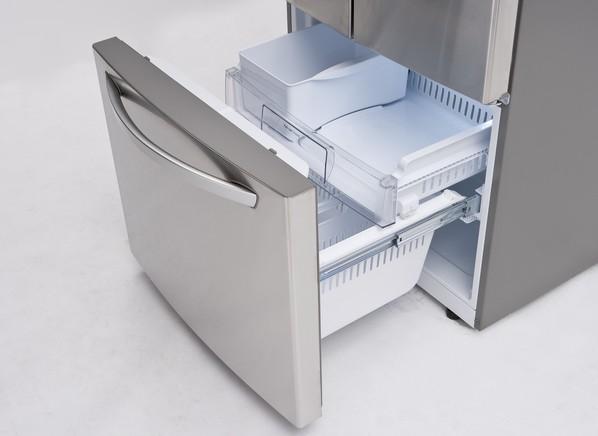 LG LFC24770ST Refrigerator - Consumer Reports - photo#46