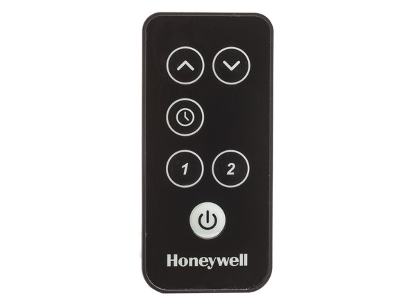 price $ 190 00 price shop this honeywell hz 980 is rated at 1500 watts