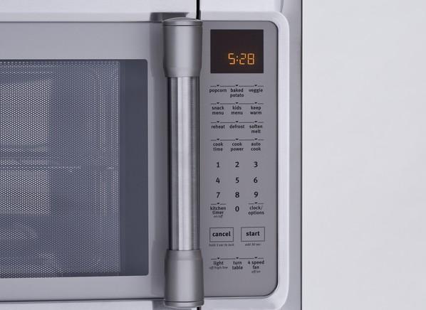 Are circulon pots oven safe
