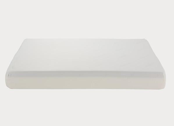 top mattress retailers yakima