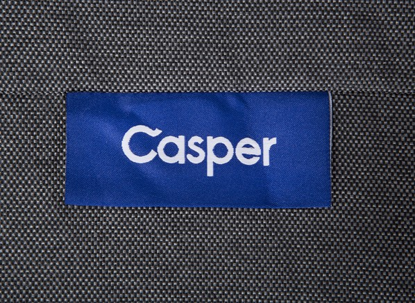 Casper The Casper Mattress Reviews Consumer Reports