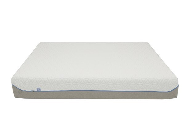 Tempur Pedic Cloud Supreme Mattress Consumer Reports