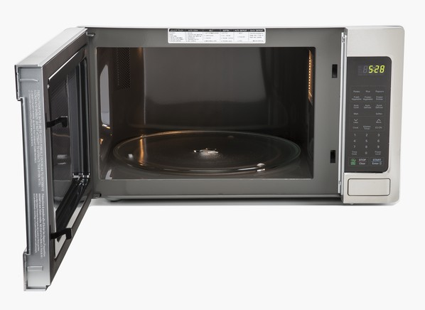 Lg Countertop Oven : countertop microwave ovens ratings lg lcrt1513st microwave oven see ...