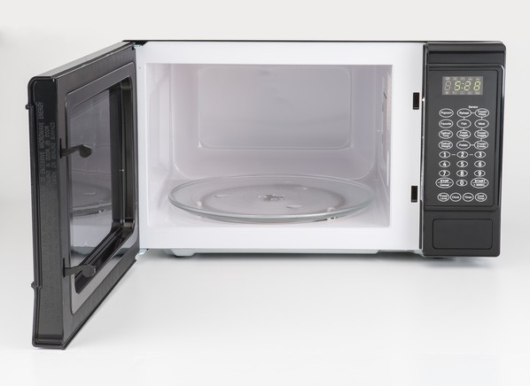 Countertop Microwave Reviews Consumer Search : countertop microwave ovens ratings danby dmw14sa1bdb microwave oven ...