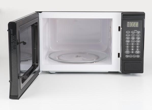 countertop microwave ovens ratings danby dmw14sa1bdb microwave oven ...