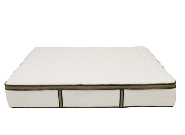 Charles P Rogers Powercore Estate 5000 Mattress