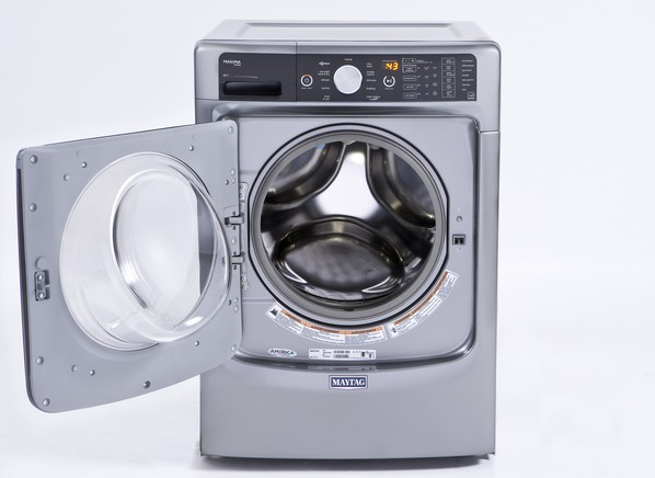 consumer reviews washing machine