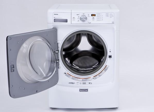maytag washing machine ratings