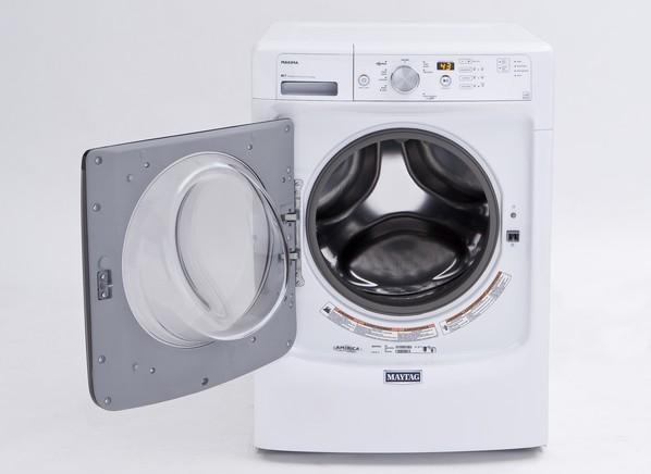Maytag Maxima Mhw3100dw Washing Machine Consumer Reports