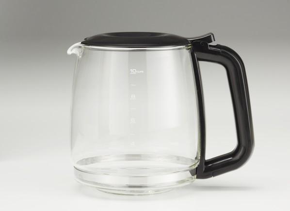 Tru Coffee Maker Not Working : Consumer Reports - Tru Crossover Brewer CM 2000 Reviews