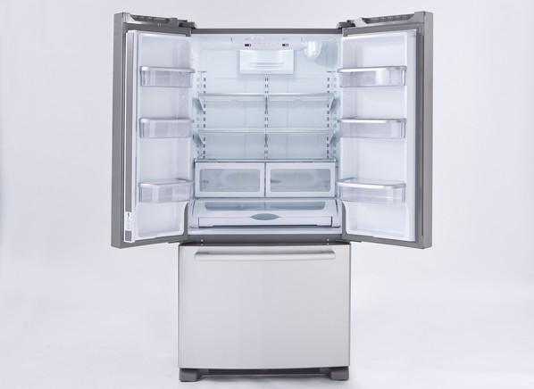 bosch 800 series b22ft80sns refrigerator specs consumer reports