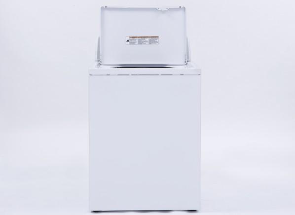 kenmore washing machine top load