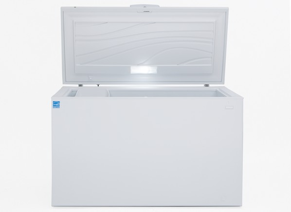 Frigidaire Ffch16m5qw Freezer Consumer Reports