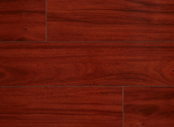 ... flooring ratings home legend santos mahogany hl87 home depot flooring
